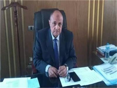 موعد الانتهاء من إنشاء (كوبري قلما) أكد المهندس علي عياد، رئيس شركة النيل العامة للطرق التابعة لوزارة النقل، أن أعمال تصميم وتنفيذ «كوبري قلما»
